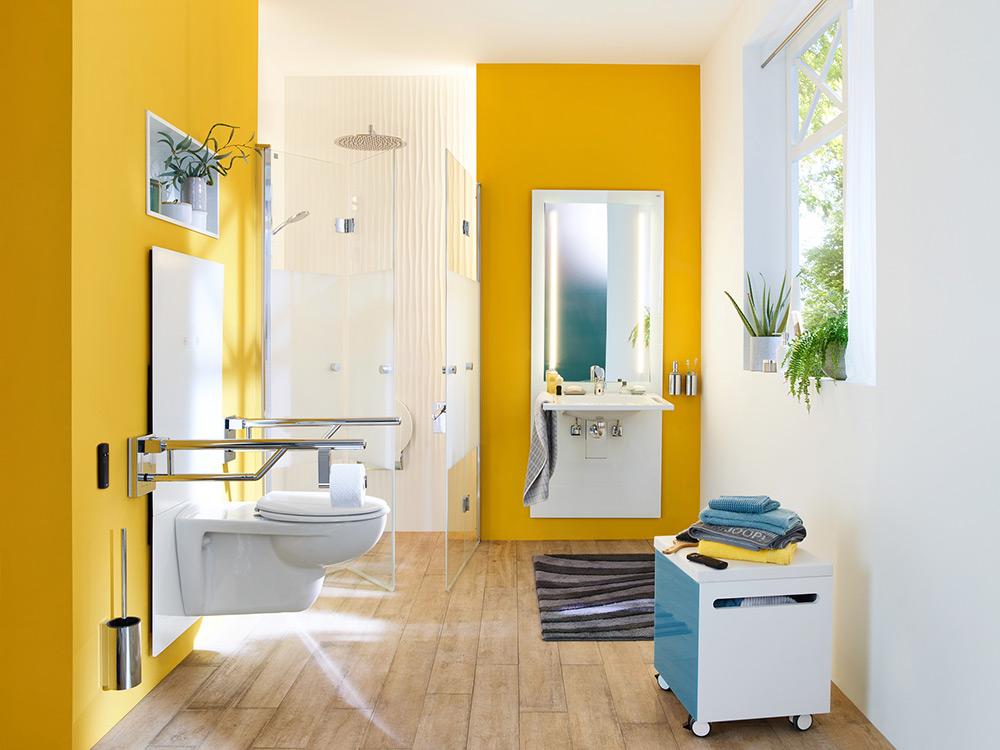 Renovierung badezimmer sanibel