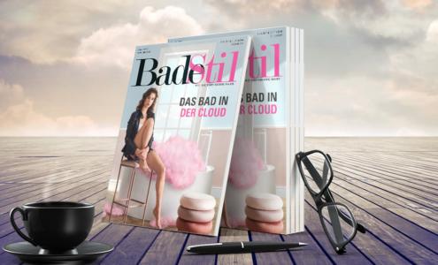 badestil 2021