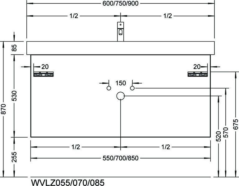 faltendes Handicap-Schwenk-Haltegriff-Badezimmer-St/ützgriffe an der Wand befestigt YANQ WC-Sicherheitsb/ügel f/ür /ältere Personen//Behinderte Flip Up WC-Sicherheits-Rahmenschiene