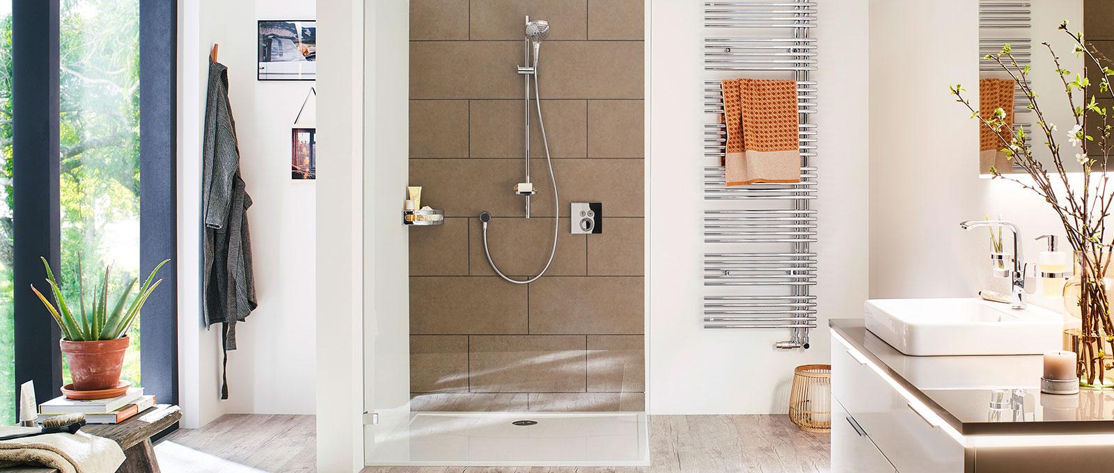 badausstellung armaturen badausstattung sanibel. Black Bedroom Furniture Sets. Home Design Ideas