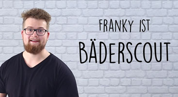 Speed dating Videos mit Franky