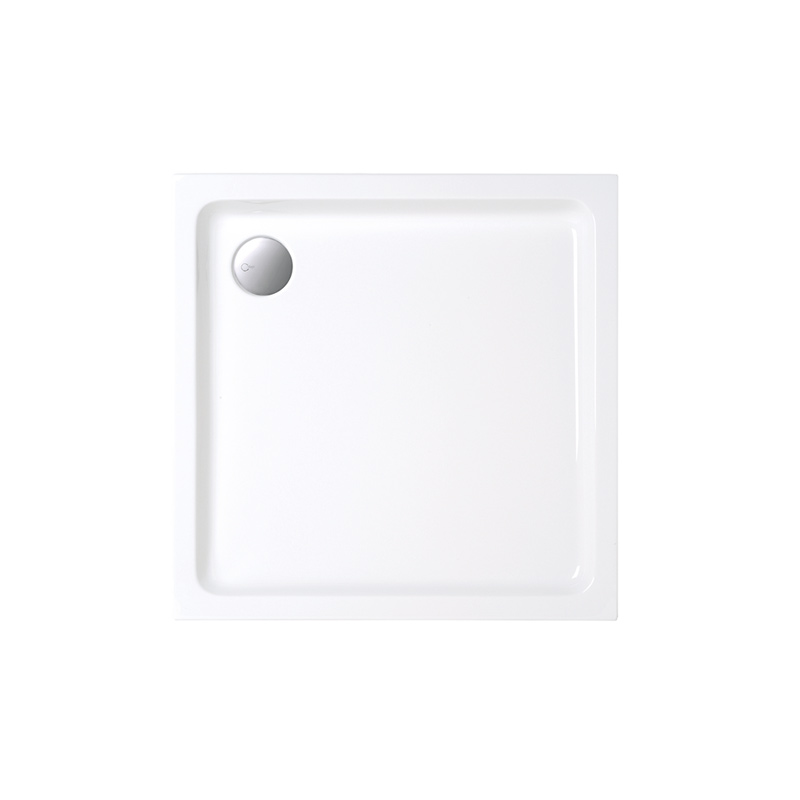 brausethermostat der serie 3000 sanibel badm bel. Black Bedroom Furniture Sets. Home Design Ideas