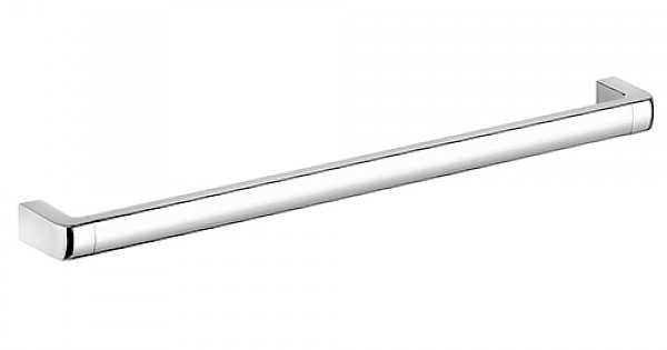 Badetuchhalter 600 mm der Marke sanibel Serie 4001
