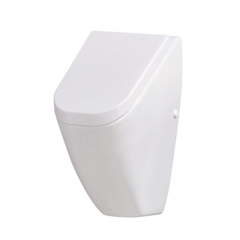 serie 4001 wand wcs und urinale. Black Bedroom Furniture Sets. Home Design Ideas