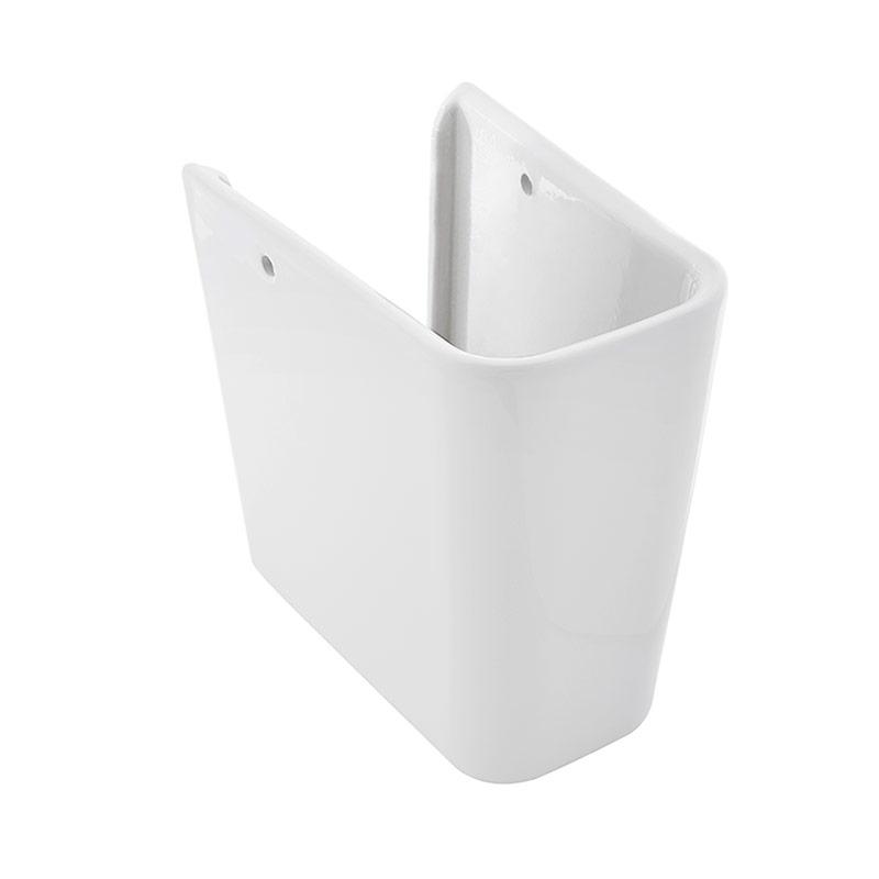 Hochwertige handwaschbecken aus sanit rkeramik for Hochwertige waschtische