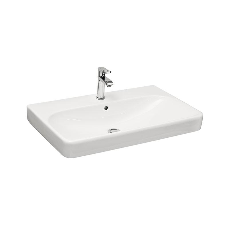 Waschtische Der Marke Sanibel Serie 5001