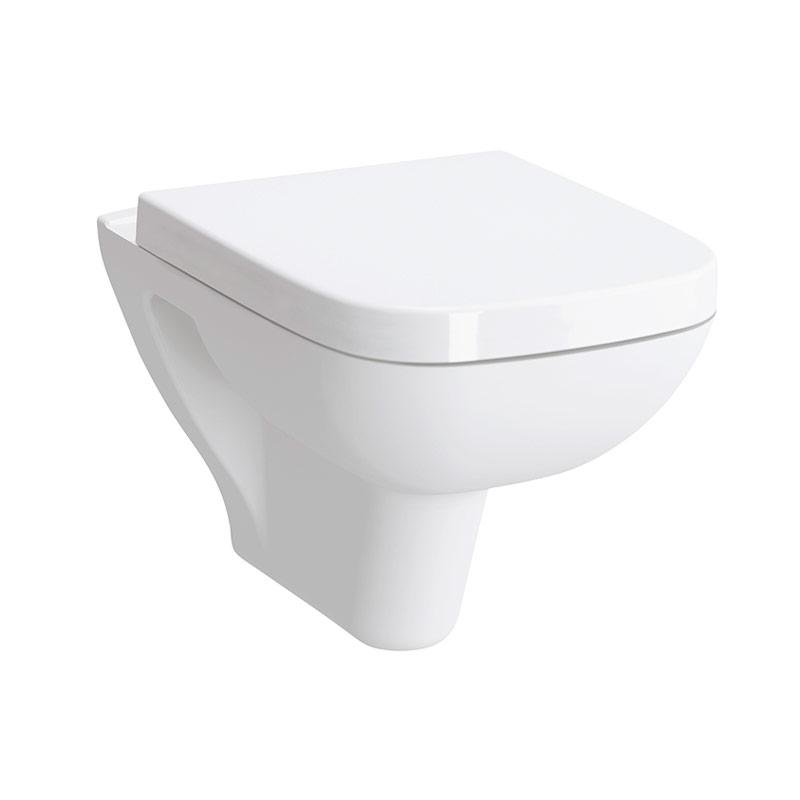 wand wcs und urinale der marke sanibel serie 2000. Black Bedroom Furniture Sets. Home Design Ideas