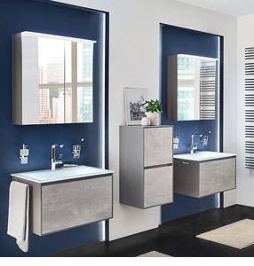 badm belprogramm 2 0 flex. Black Bedroom Furniture Sets. Home Design Ideas