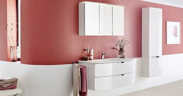 badm bel 5 0 curve sortiment living. Black Bedroom Furniture Sets. Home Design Ideas