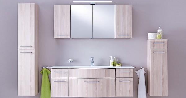 badm bel 2 1 wave sortiment living. Black Bedroom Furniture Sets. Home Design Ideas
