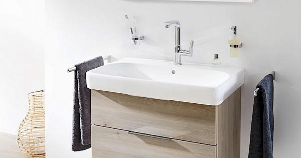 badm bel 6 0 cube eiche natur. Black Bedroom Furniture Sets. Home Design Ideas