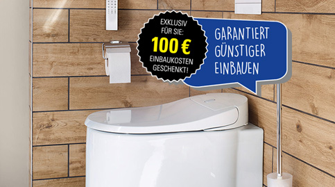 Badausstellung Braunschweig badausstellung über die moderne badausstattung